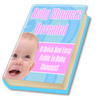 Thumbnail Baby Showers Revealed-Brand new and plr ebook